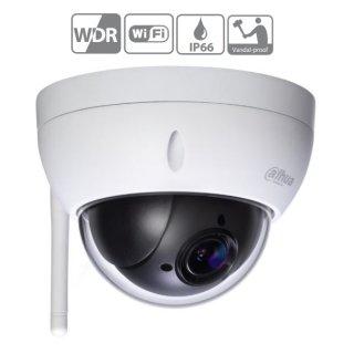 Dahua Überwachungskamera  - SD22204T-GN-W - IP - WIFI - PTZ