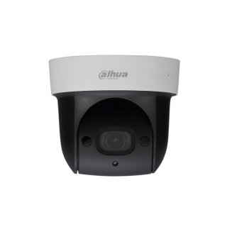 Dahua Überwachungskamera - SD29204UE-GN - IP - PTZ