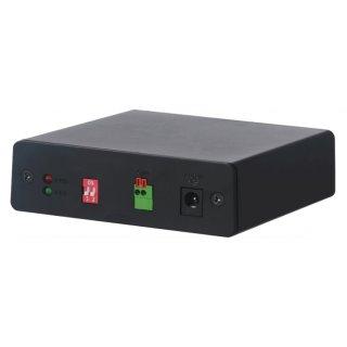 Dahua - ARB1606 - Zubehör - Alarm Box