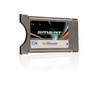 Smart CI+ Modul für Kabel Deutschland (SCAM-CG1)