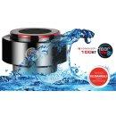 Ferguson HearMe 100BT Bluetooth 3Watt Lautsprecher